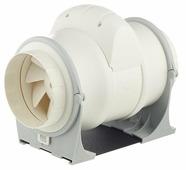 Канальный вентилятор CATA DIL 100/270