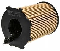 Масляный фильтр Filtron OE667/1