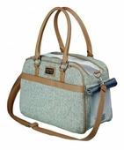 Переноска-сумка для собак TRIXIE Helen 40х19х28 см