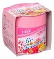 CAN DO Освежитель воздуха Floral, 150 г