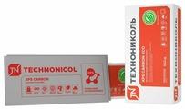 Экструдированный пенополистирол (XPS) Технониколь CARBON ECO 118х58см 40мм 10 шт