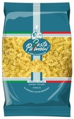 Pasta Palmoni Макароны Спирали, 400 г