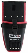 Кобура YATO YT-7413