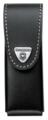 Чехол для ножа VICTORINOX 4.0523.3B1