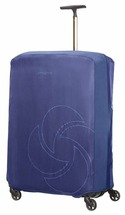 Чехол для чемодана Samsonite GLOBAL TA XL