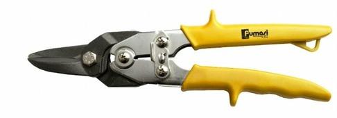 Строительные ножницы 250 мм Fumasi 229501