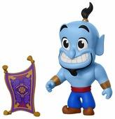 Фигурки Funko 5 Star Aladdin - Джин 35763