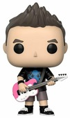 Фигурка Funko POP! Rocks: Blink 182 - Марк Хоппус 32693