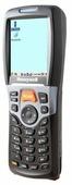 Терминал сбора данных Honeywell ScanPal 5100 1D лазер (Ext battery)