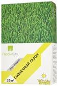 ГазонCity Настоящий Солнечный газон, 1 кг