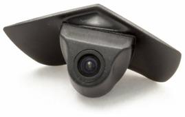 Камера переднего вида AVEL AVS324CPR/113