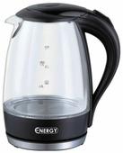 Чайник Energy E-262
