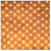 Гирлянда NEON-NIGHT Сеть, 150 LED, 150х150 см