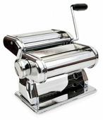 Машинка для изготовления пасты IRIS Barcelona Pasta Maker