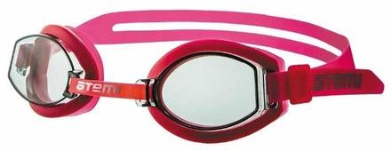 Очки для плавания ATEMI S202