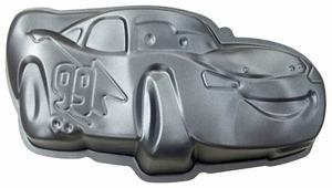 Форма для выпечки стальная Peterhof PH-15480 (33.5х19 см)
