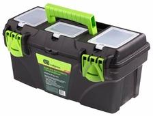 Ящик для инструментов СибрТех 90807