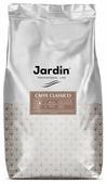 Кофе в зернах Jardin Caffe Classico