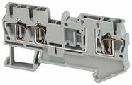 Компонент клеммного блока Schneider Electric NSYTRR23TB