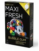 Maxifresh Ароматизатор для автомобиля, MF-114, Bubble gum 100 г