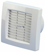 Вытяжной вентилятор Europlast X100