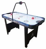 Игровой стол для аэрохоккея DFC Modo 54 JG-AT-131540