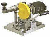 Станок для заточки пильных дисков КАЛИБР ЭЗС - 110Дм