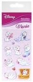 Липляндия Набор наклеек Disney Мари 2