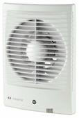 Вытяжной вентилятор VENTS 125 М3 16 Вт