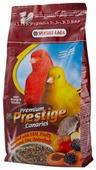 Versele-Laga корм Prestige PREMIUM Canaries для канареек
