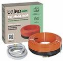 Электрический теплый пол Caleo Cable 18W-50 900Вт