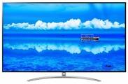"""Телевизор NanoCell LG 65SM9800 65"""" (2019)"""