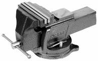 Тиски ЗУБР 32703-200 200 мм