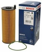 Фильтрующий элемент BOSCH f026407066