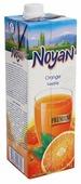 Сок Noyan Апельсин
