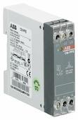 Реле контроля фаз ABB 1SVR550824R9100
