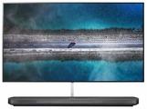 """Телевизор OLED LG OLED77W9P 77"""" (2019)"""