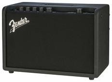Fender Комбоусилитель Mustang GT 40