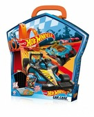 Кейс Hot Wheels HWCC3
