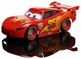 Легковой автомобиль Dickie Toys Тачки Молния МакКуин (3089540) 1:10 45 см
