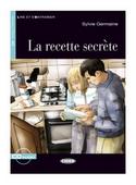 "Medaglia C. ""La Recette secrete"""