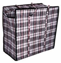 Сумка Любаша хозяйственная, 68 литров (604700), текстиль