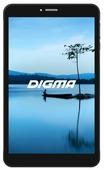 Планшет Digma Optima 8027 3G