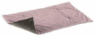 Лежак для кошек, для собак Ferplast Baron 65 (83416501/83416502/83416503) 65х40 см