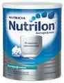 Смесь Nutrilon (Nutricia) Антирефлюкс (с рождения) 400 г