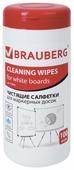 Средство для очистки BRAUBERG 513029