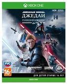 Electronic Arts Звёздные Войны Джедаи: Павший Орден