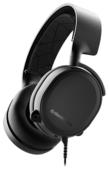 Компьютерная гарнитура SteelSeries Arctis 3 Bluetooth 2019 Edition