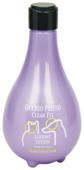 Лосьон Iv San Bernard Traditional Line Clean Eye для очистки глаз для собак и кошек 250 мл
