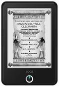 Электронная книга ONYX BOOX T76ML Cleopatra